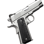 Kimber Stainless Pro Carry II with Night Sights