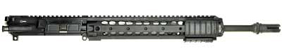 Advanced Armament 101716 Blackout 300 AAC 16″ AR-15 Upper