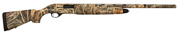 Beretta USA J30TM18 A300 Outlander Semi Automatic 12ga 28″ 3″ Max-5 Synthetic Stock Realtree Max-5