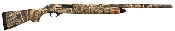 Beretta USA J30TM18 A300 Outlander Semi Automatic 12ga 28″ 3″ Max-5 Synthetic Stock Realtree Max-5