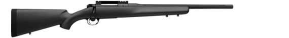 Kimber 8400 Patrol 20″ 308 Winchester