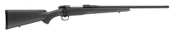 Mauser M12 Extreme 300 Winchester 24″