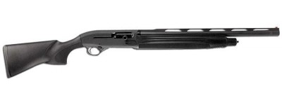 Back in Stock! Beretta 1301 Comp – Competition Shotgun 12 gauge 24 in I/C Choke – Optimabore HP system