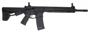 lwrc-rifle-spr-5_56-black-right