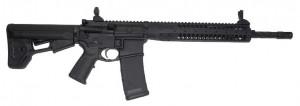 lwrc-rifle-spr-5_56-black-right