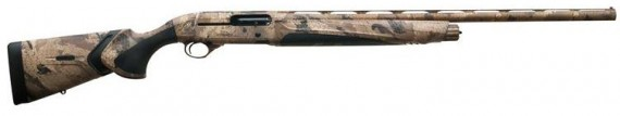 Beretta A400 Xtreme Optifade, KO, 28″ Barrel, 12 Gauge 2.75-3.50″