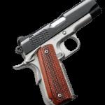 Kimber Super Carry Pro 45 ACP