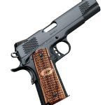 Kimber Raptor II CUSTOM SHOP 45 ACP