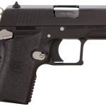 Colt O6790 XSP Mustang Pocketlite 380 Auto Colt Pistol (ACP) 2.75″ 6+1 –  2 Mags Black Polymer Grip