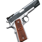 Kimber Grand Raptor II – 45 ACP – Custom Shop