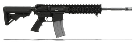 """Armalite 15SPR1CB M-15 AR-15 SPR """"Special Purpose Rifle"""" Mod 1 Semi-Auto 223/5.56 16″ 30+1"""