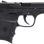 New 2014! Smith & Wesson 109381 M&P Bodyguard 380 ACP 2.75″ 6+1 Syn Grip/Frame Blk