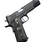 Kimber Tactical Custom II