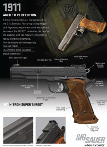 1911-Nitron_Super_Target-SELL-2014.indd