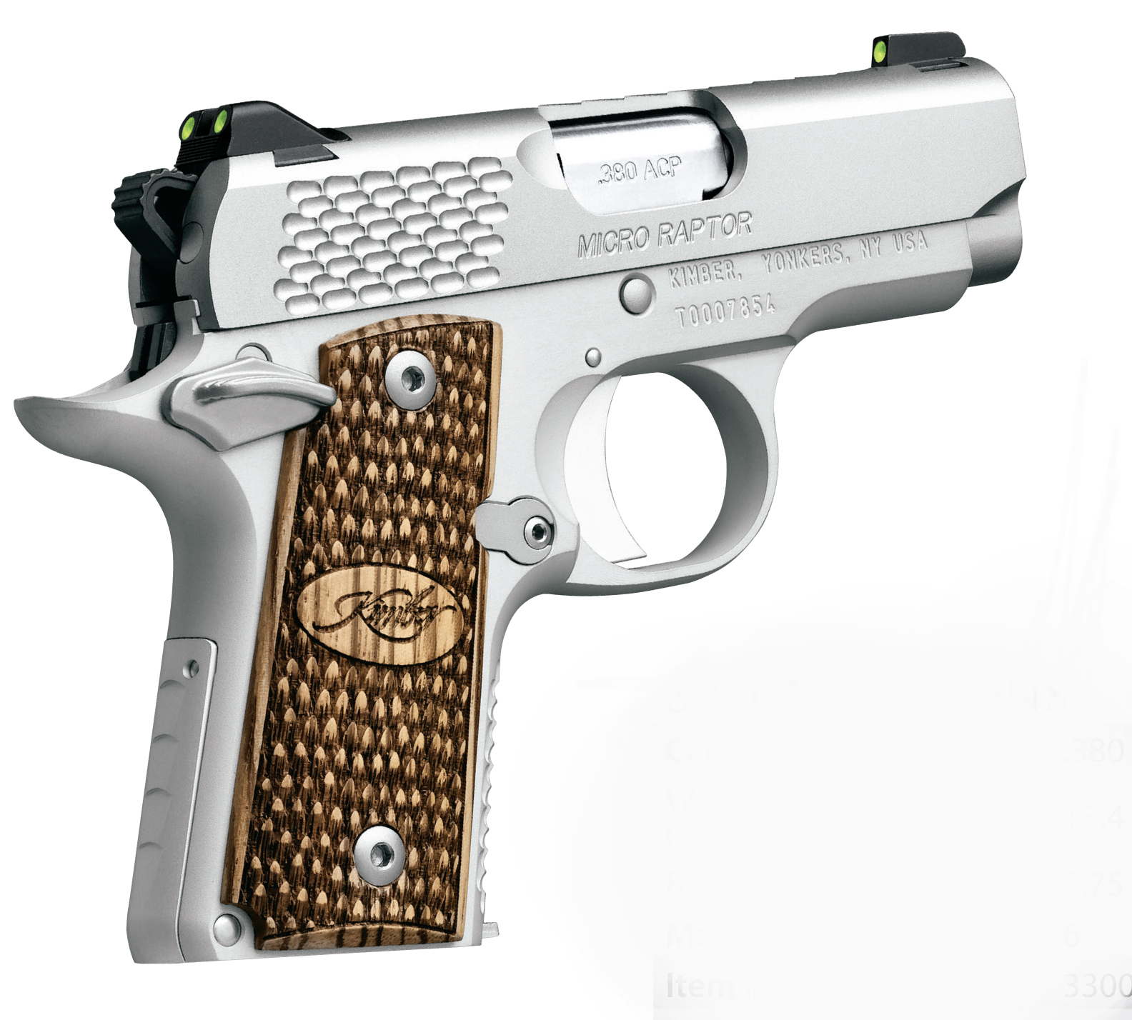 how to turn a 1911 into a race gun