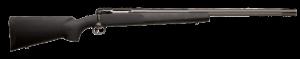 savage 12LRP 19137