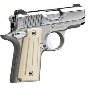 Kimber-micro-diamond 2