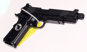 NHK AAC-1911 RECON AMBI Front GB3