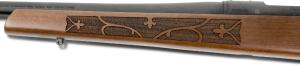 Remington ADL 200th detail 1