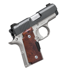 Kimber Micro_9_crimson_carry