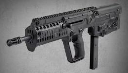 New! IWI TAVOR X95 XB17-9 9mm 17 inches Bullpup 32+1 Black