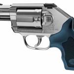 New! Kimber K6s Revolver – 357 Magnum – Stainless Steel