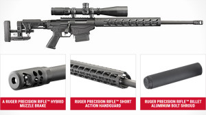 ruger-precision-rifle-308