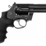 Back in Stock! Korth – Nighthawk Mongoose 357 Magnum 4 inches