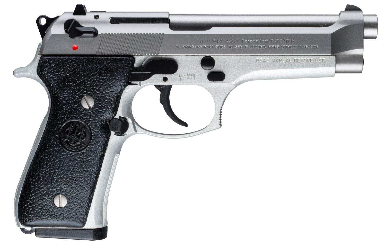 The Scopesmith The Gun Room Back In Stock Beretta
