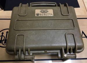 Beretta Storm SD Case2