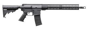 CMMG 458 T 2
