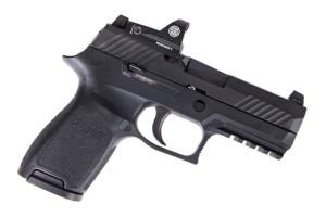 SIG 320c-9-bss-rx 2