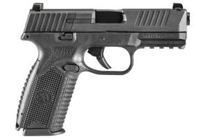 FN 509 R