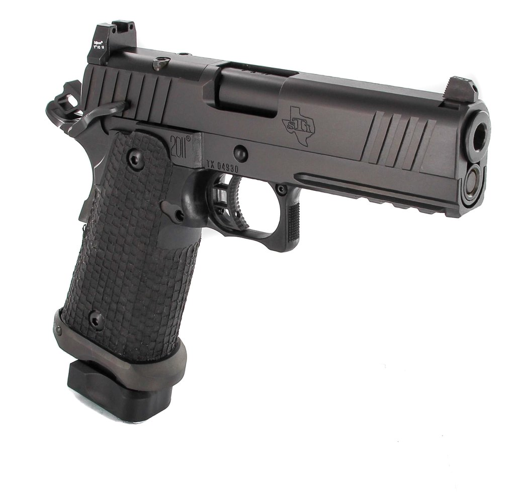 10 Extraordinary Pieces of Gear From AUSA 2014 - Tactical