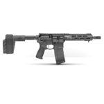 NEW! Springfield Armory SAINT ST909300B AR-15 PISTOL 300 Blackout 9 inches – MLok – Pistol Brace