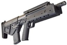 New Model! KEL-TEC RDB BULLPUP Rifle 17in 5.56 NATO/223 30+1 Black