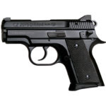 New! CZ 2075 RAMI BD – DA/SA Compact with Decocker – 9MM – 3in Cold Hammer Forged Barrel, Alloy Frame – Night Sights – 2 Magazines, 1-10Rd & 1-14Rd