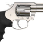 Back in Stock! COLT KING COBRA KCOBRA-SB3BB 357 Magnum Double/Single Action 6rd 3in Stainless Steel Black Hogue Overmolded Grip