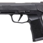 Back in Stock!  – Sig Sauer P365XL 365XL9BXR3MS 9mm 3.7″ 12 rd X-Ray Sights 2x12rd Mags – Manual Safety