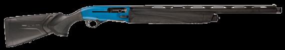 New! Beretta USA J131C11PRO 1301 Comp Pro 12 Gauge 21″ 2+1 3″ Blue Anodized Black Fixed Kick-Off Stock Optima-Chokes HP Right Hand