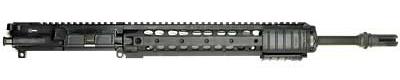 Advanced Armament 101716 Blackout 300 AAC 16″ AR-15 Upper