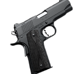 Kimber Pro Carry II with Night Sights 45 ACP