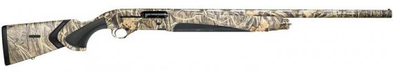 Beretta A400 XTREME UNICO KO, MAX4, 28″ Barrel, 12GA, 2.75-3.50″
