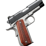 Kimber Super Carry Pro 45 ACP