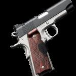 Kimber Pro Crimson Carry II 45 ACP
