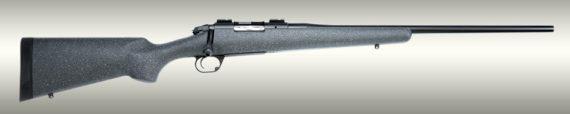 New! BERGARA BPR16-65F Premier STALKER 6.5 Creedmoor 22 inches 4+1 Carbon Fiber Stock – SUB MOA