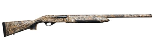 New! Weatherby EWF1228PGM Element Waterfowl Semi-Automatic 12ga 3in 28in Barrel Synthetic Stock Realtree Max-5 cammo